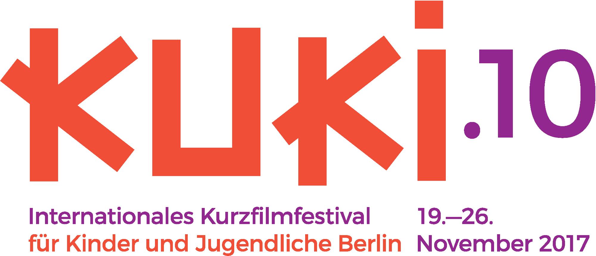 ku10_DE_logo-ku2_RGB.png
